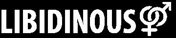 Libidious logo
