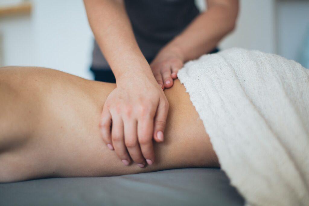 Prostatamassage – so bekommst du einen Prostataorgasmus