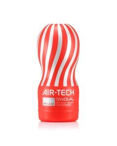 Air-Tech - Regular