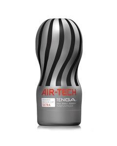 Air-Tech-Ultra