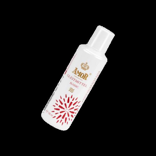 Amor 'Basic', wasserbasiert, 100 ml