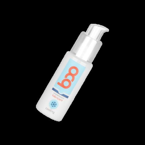 BOO 'Cooling', wasserbasiert, 50 ml