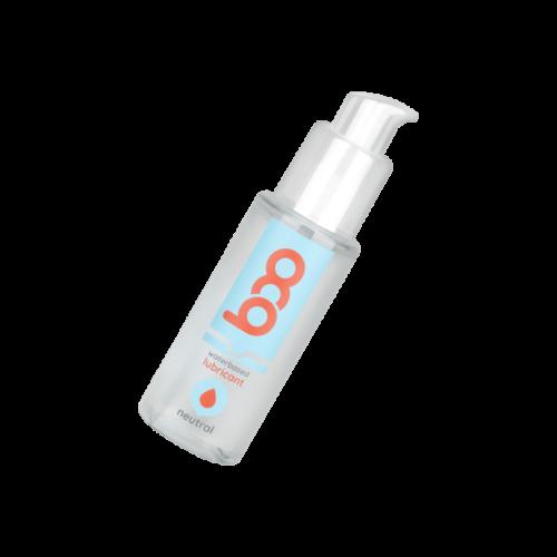BOO 'Neutral', wasserbasiert, 50 ml
