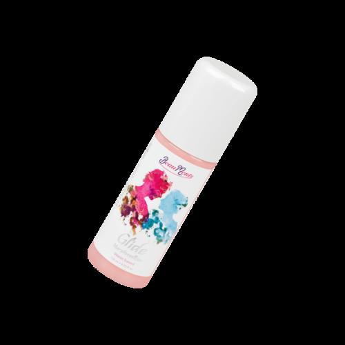 BeauMents 'Glide Marshmallow', wasserbasiert, 125 ml
