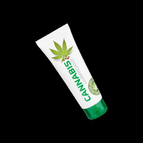 Cobeco 'Cannabis', wasserbasiert, 125 ml