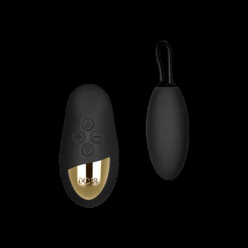DORR 'Spot - Wireless Duo Egg', 11 cm