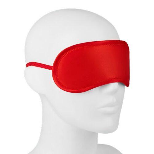 Darkness 'Soft Blind Mask'