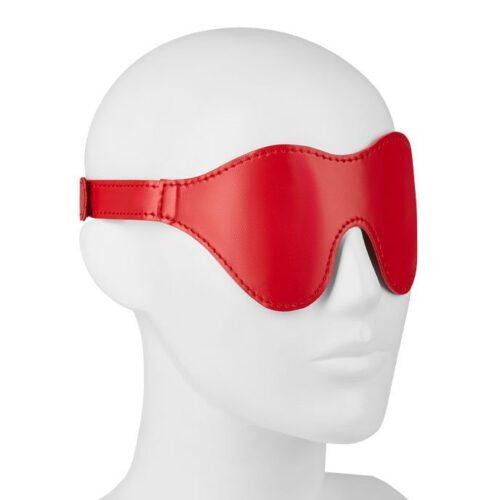 Darkness 'Stylish Blind Mask'