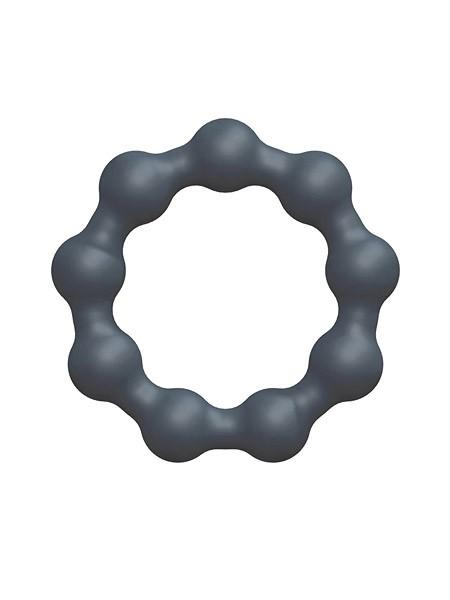Dorcel Maximize Ring: Penisring, grau