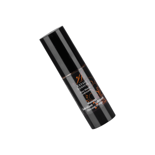Extase Sensuel 'Chocolate & Orange', wasserbas., 30 ml