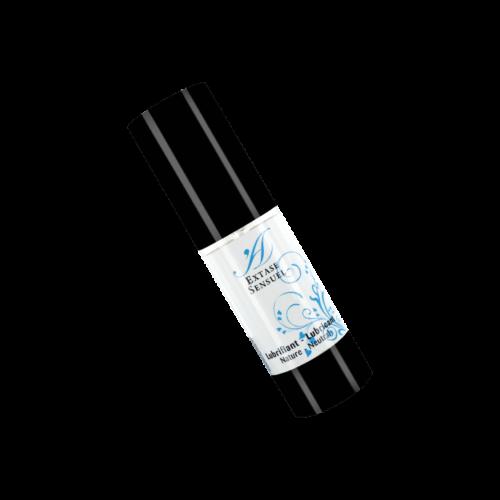 Extase Sensuel 'Lubricant Neutral', wasserbasiert, 30 ml