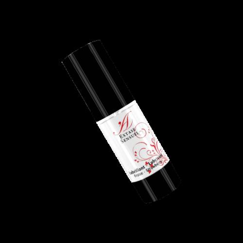 Extase Sensuel 'Strawberry', wasserbasiert, 30 ml