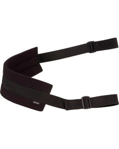 I Like it Doogie Style Strap - Black