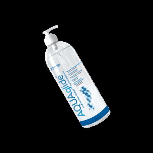 JOYDIVISION 'AQUAglide', wasserbasiert, 1000 ml