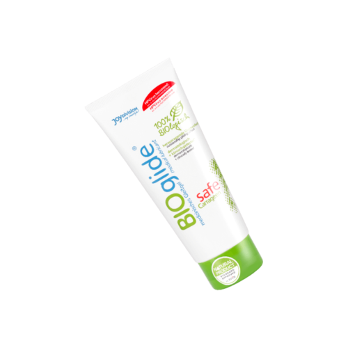 JOYDIVISION 'BIOglide Safe', wasserbasiert, 100 ml