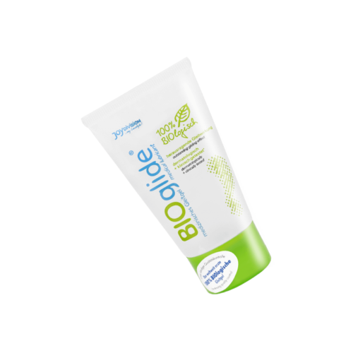 JOYDIVISION 'BIOglide' wasserbasiert, 40 ml