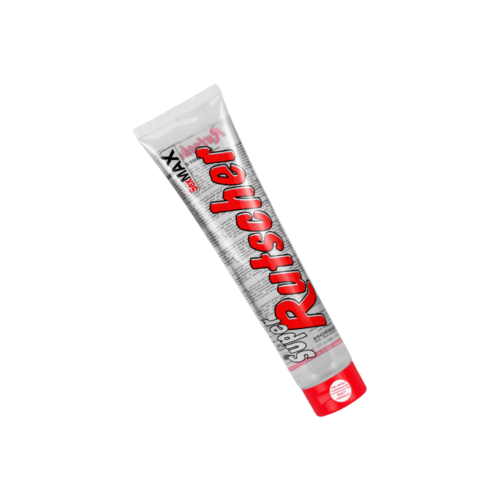 JOYDIVISION 'Super Rutscher', wasserbasiert, 200 ml