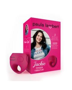 Jackie - Pink