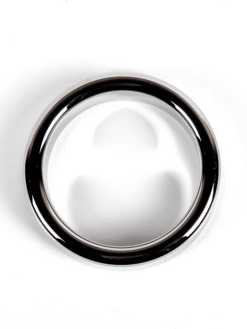 MOI Submission Mr. Broadly: Edelstahl-Penisring (45mm)