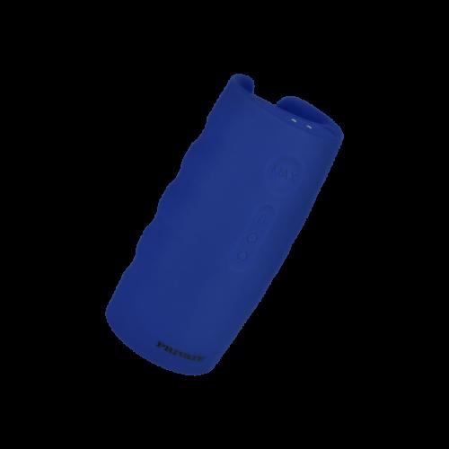 PRIVATE 'Turbo Stroker', 13 cm