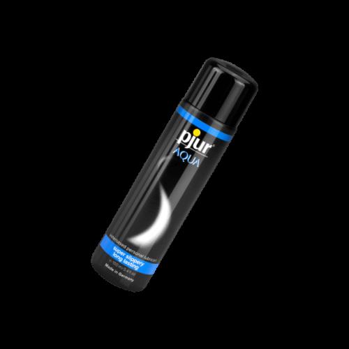 Pjur 'Aqua', wasserbasiert, 100 ml