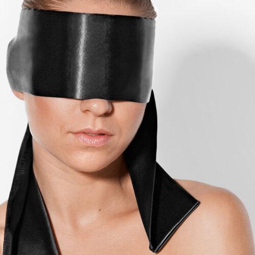 Rimba Augenbinde 'Blindfold soft'