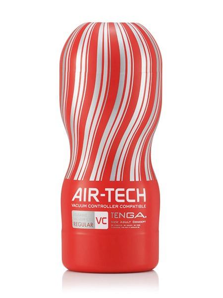 Tenga Air-Tech for Vacuum Controller Regular: Masturbator