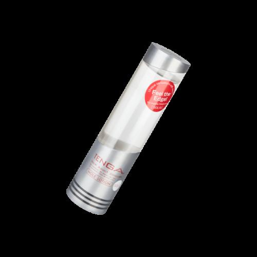 Tenga 'Hole Lotion Solid', wasserbasiert, 170 ml