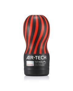 Air-Tech - Strong