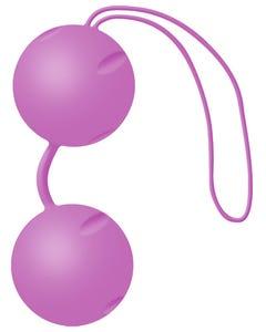 Joyballs - Rosé