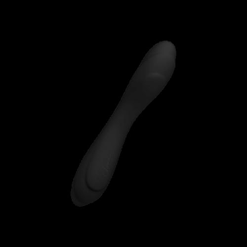 'Easy Lover' aus Silikon, 19 cm