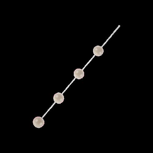 Seven Creations 'Pleasure Balls', 3,5 cm