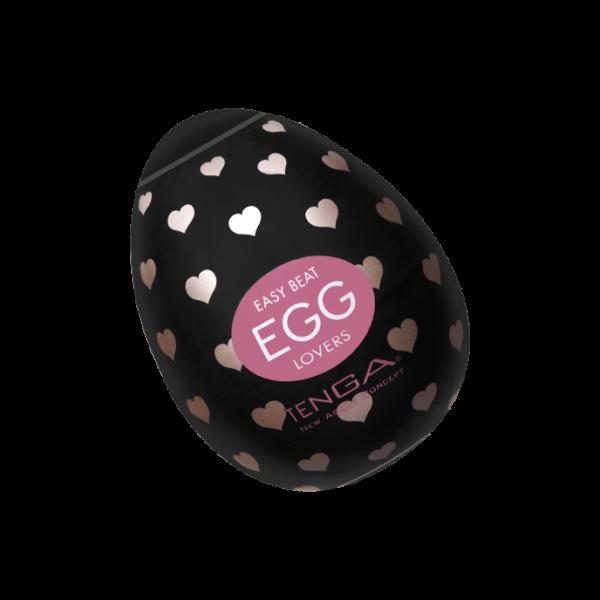 Tenga 'Egg Lovers', 6 cm
