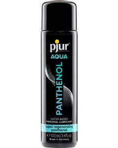 Aqua Panthenol-100 ml