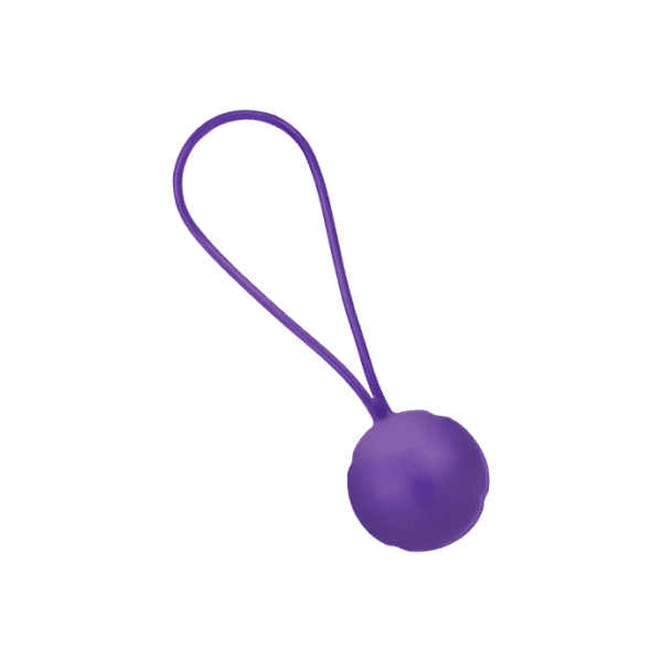 JOYDIVISION 'Joyballs single' 3,4 cm