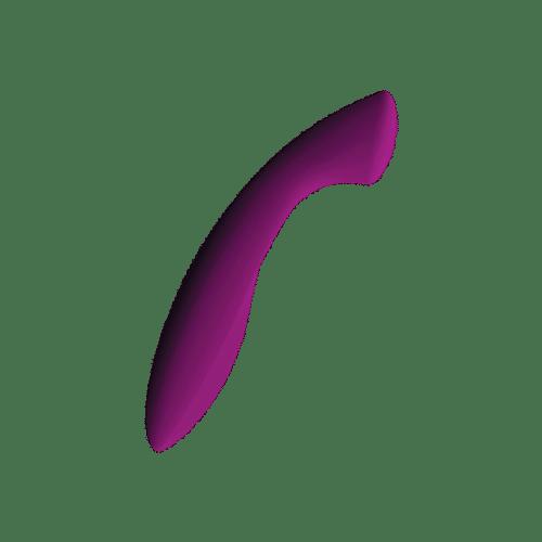 LELO 'Ella', 18 cm