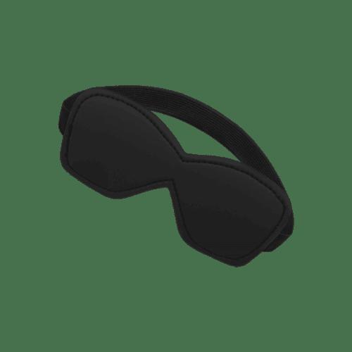 NS Novelties 'Blindfold'