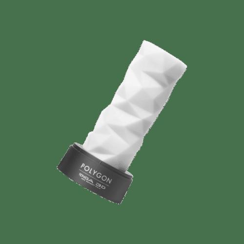 Tenga '3D Polygon', 12 cm