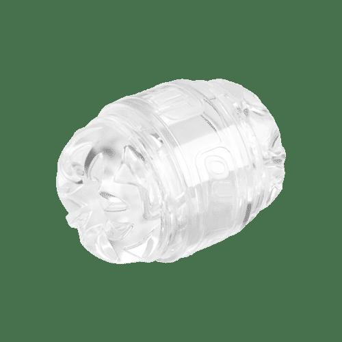 Fleshlight 'Quickshot Vantage', 10 cm