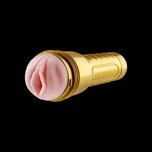 Fleshlight 'Stamina Training', 24,5 cm