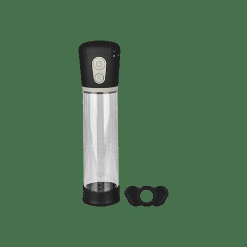 Rimba 'Ppump PP03', 30 cm