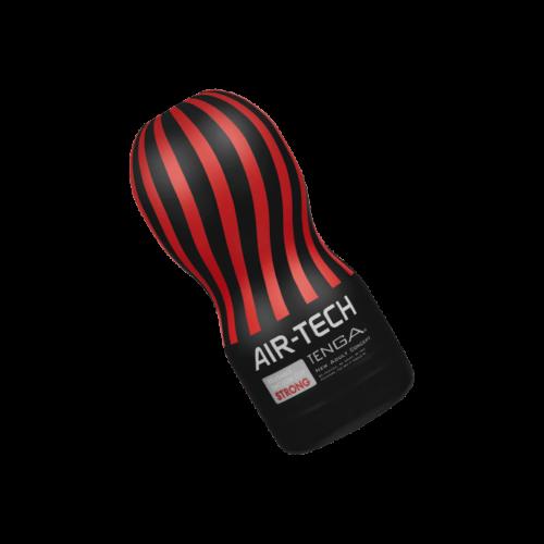 Tenga 'Air-Tech - Strong', 15,5 cm