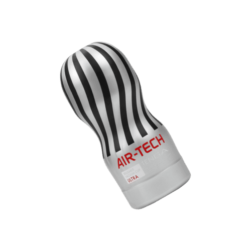 Tenga 'Air-Tech - Ultra', 18 cm