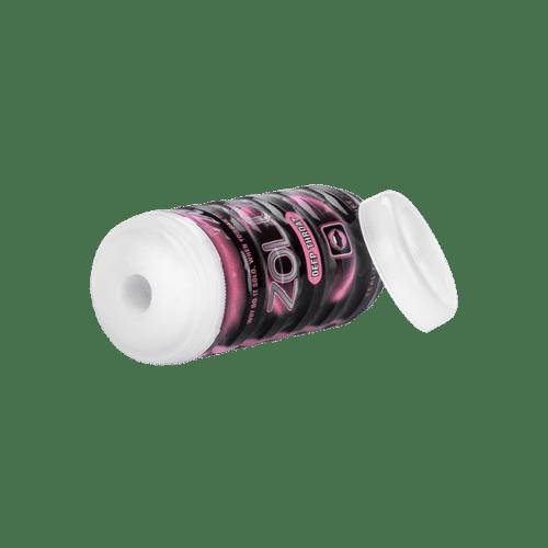 ZOLO 'Deep Throat Cup', 15,5 cm