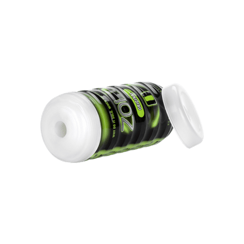 ZOLO 'Original Cup', 15,5 cm